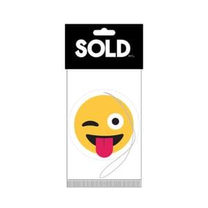 Image of Emoji - Tounge Out
