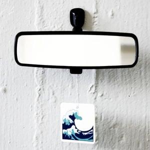 Image of Wave Freshener