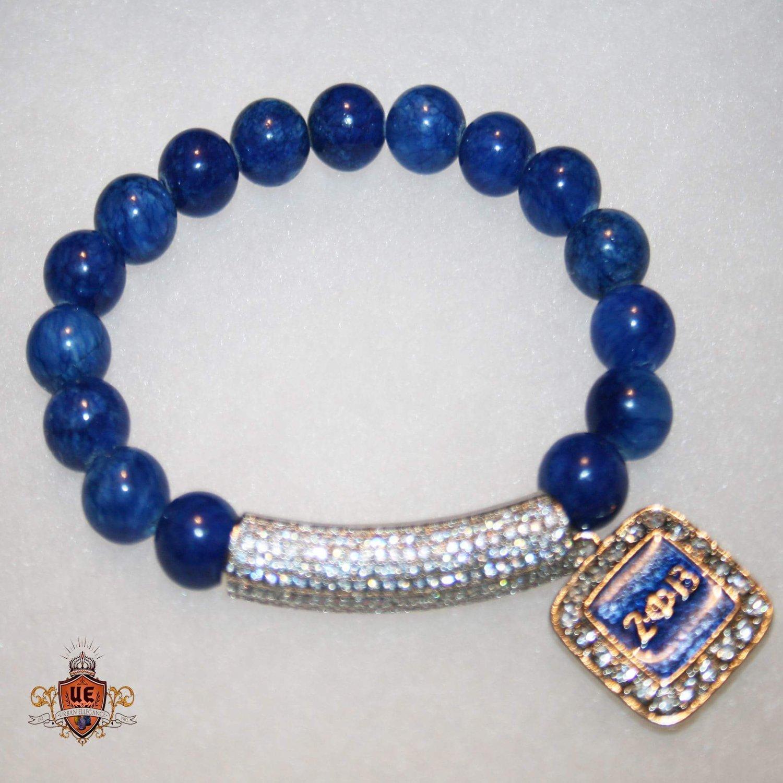 "Image of Urban ElEllegance Sorority ""Alumni""ArmCandy Bracelets"