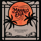 "Image of HSS5 - Mal-O-Dua ""Mahalo Dua"" CD"