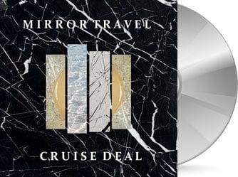 Mirror Travel - Cruise Deal CD