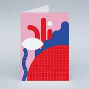 Image of Reef card