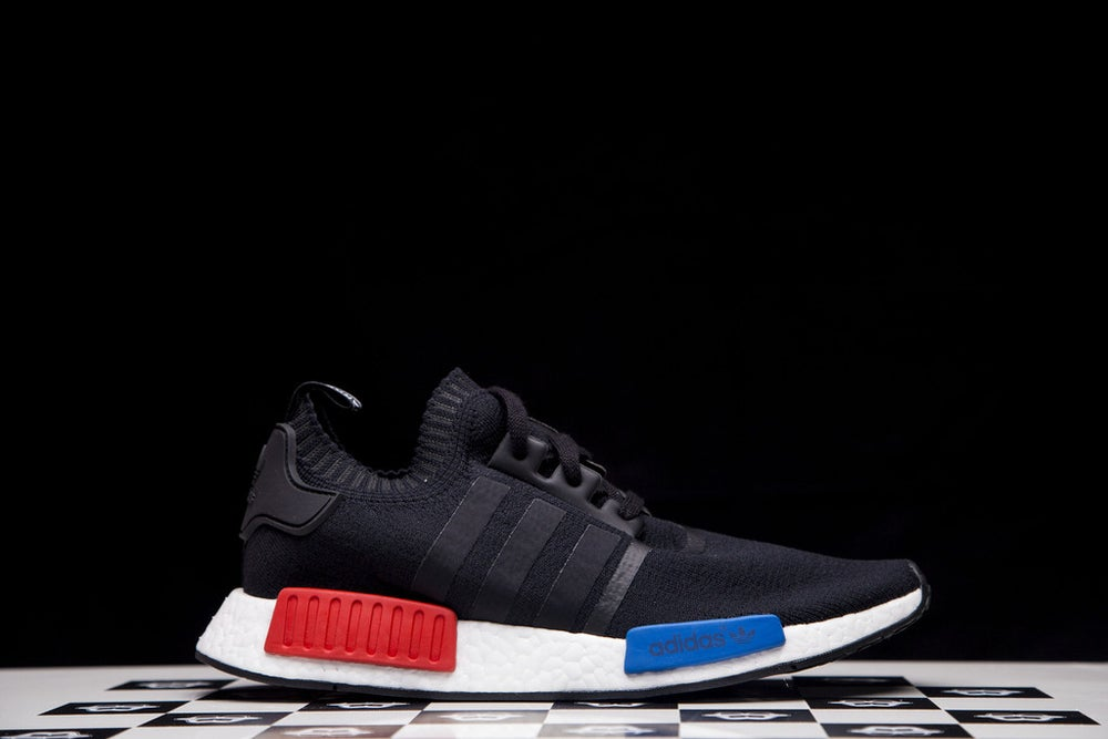 Image of ADIDAS NMD RUNNER S79168
