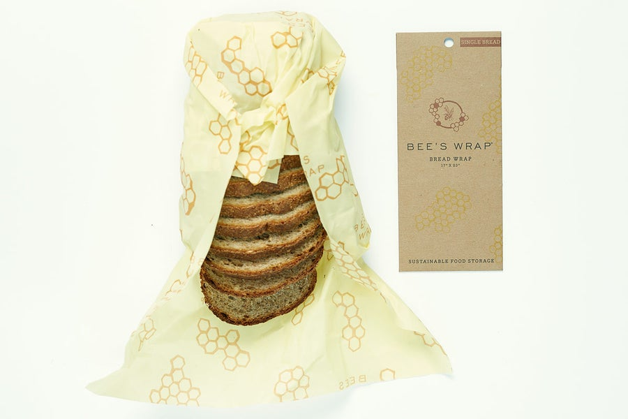 Image of Brød wrap - Beeswrap