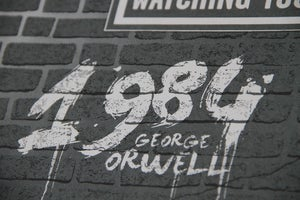 Image of 1984