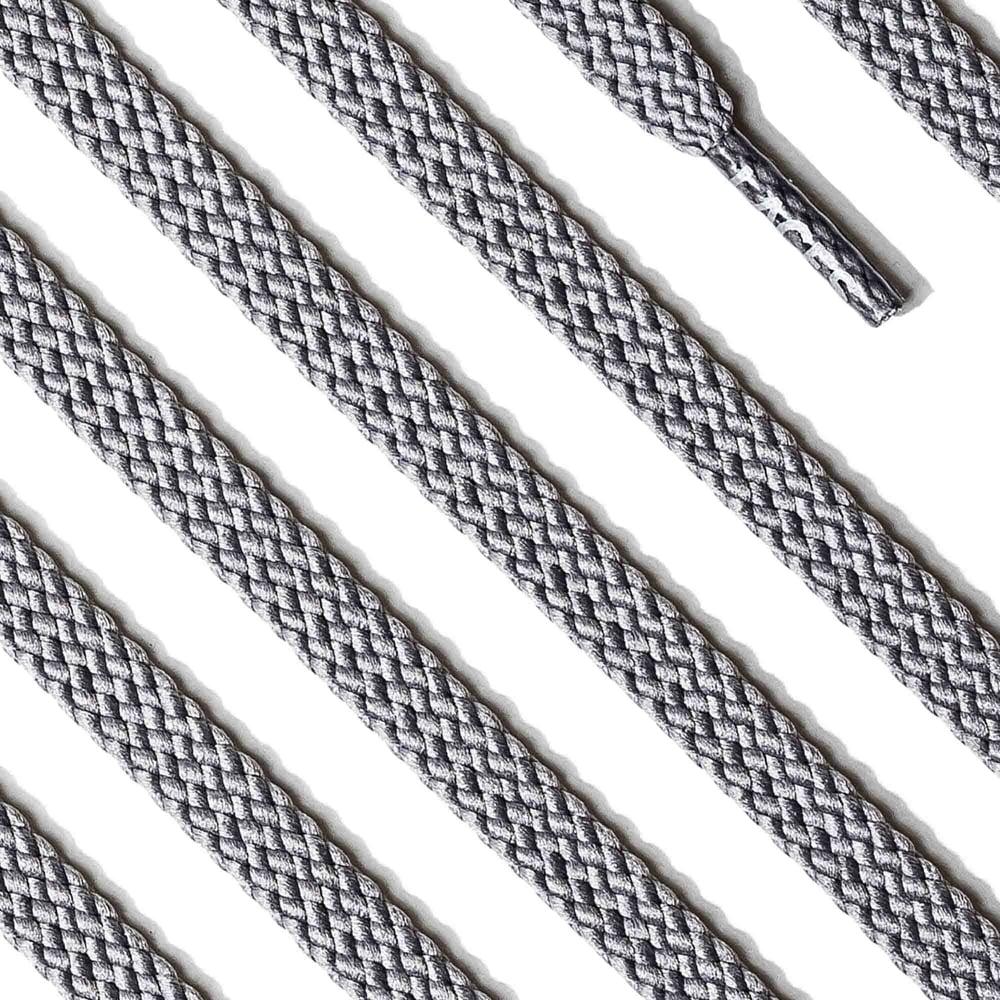 Image of Standard Grey (S1F)