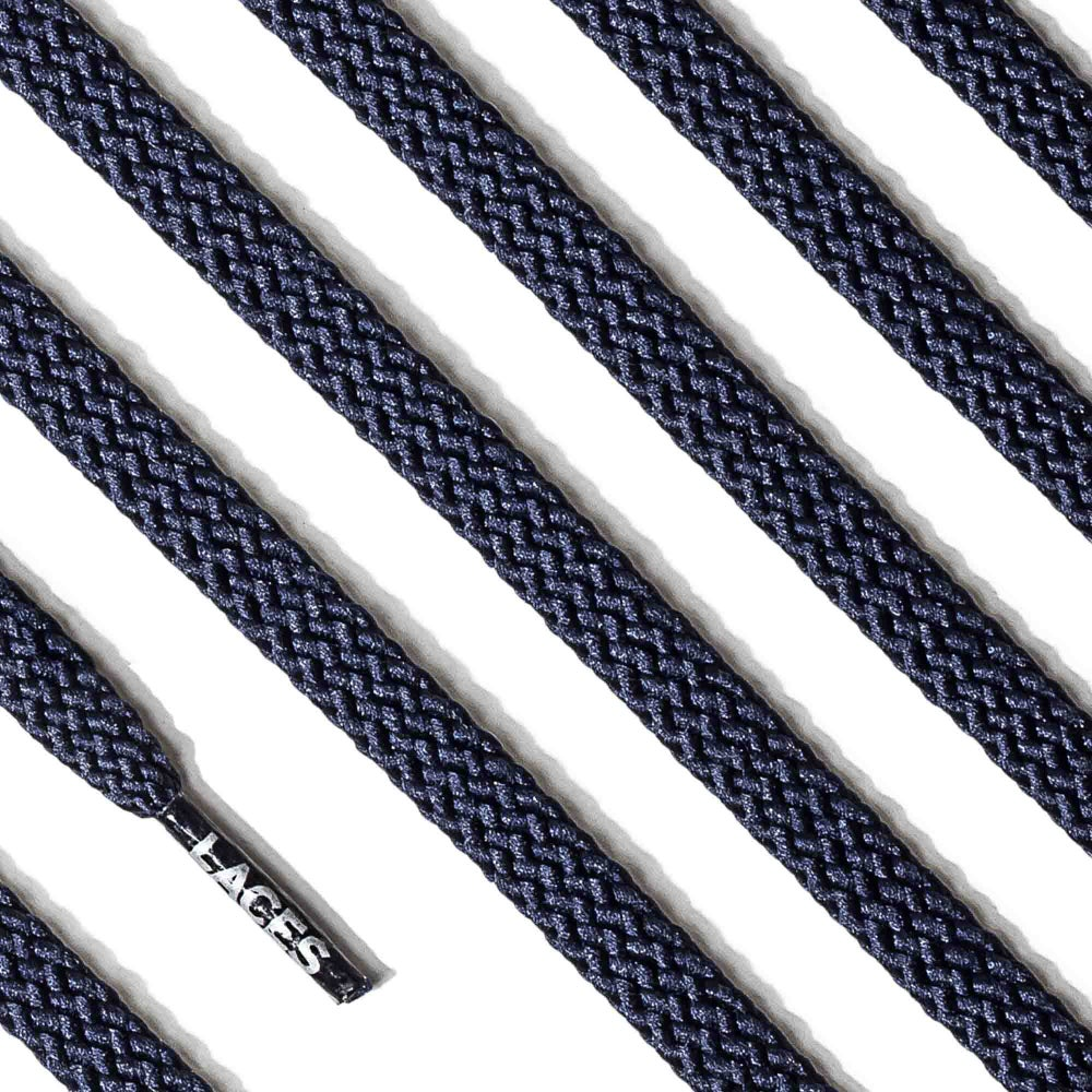 Image of Navy Blue (S3F)
