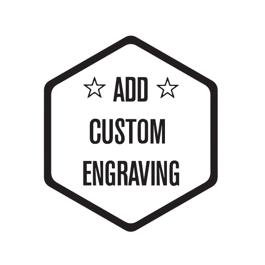 Image of Add an Engraving to Order