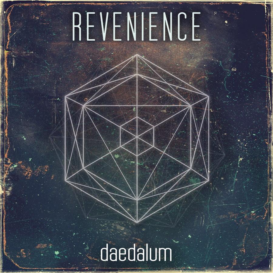 Image of Daedalum