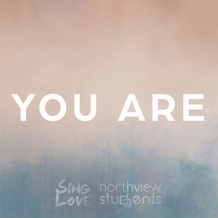 Image of You Are CD