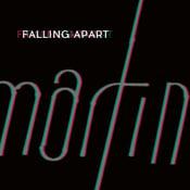 Image of Falling Apart