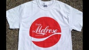 Image of Coke Tee