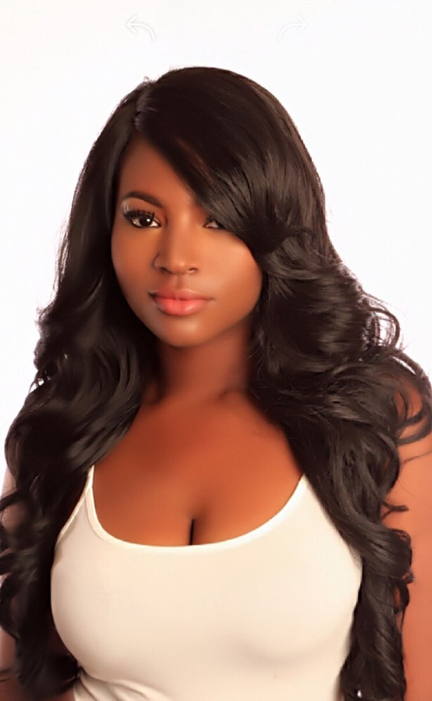 Image of Malaysian Body Wave 3 Bundle Deal