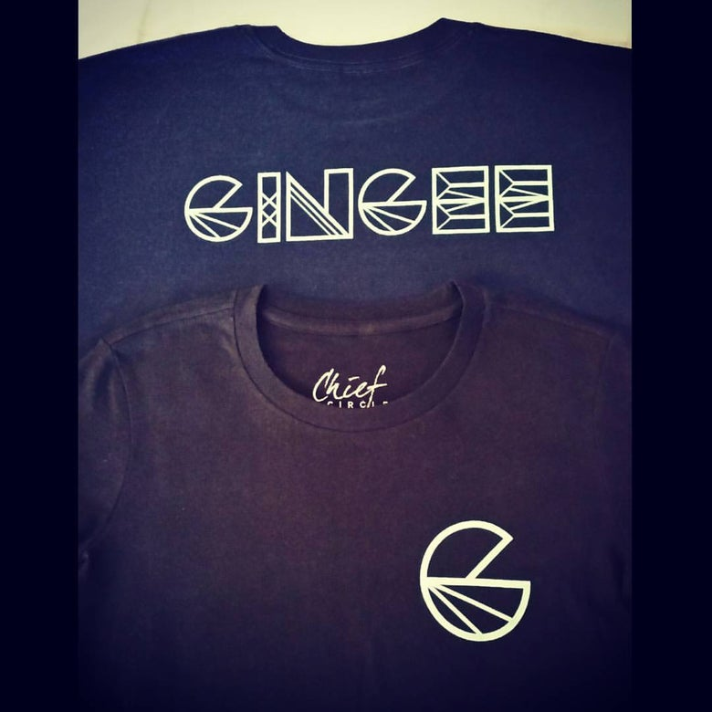 Image of Gingee T-Shirt