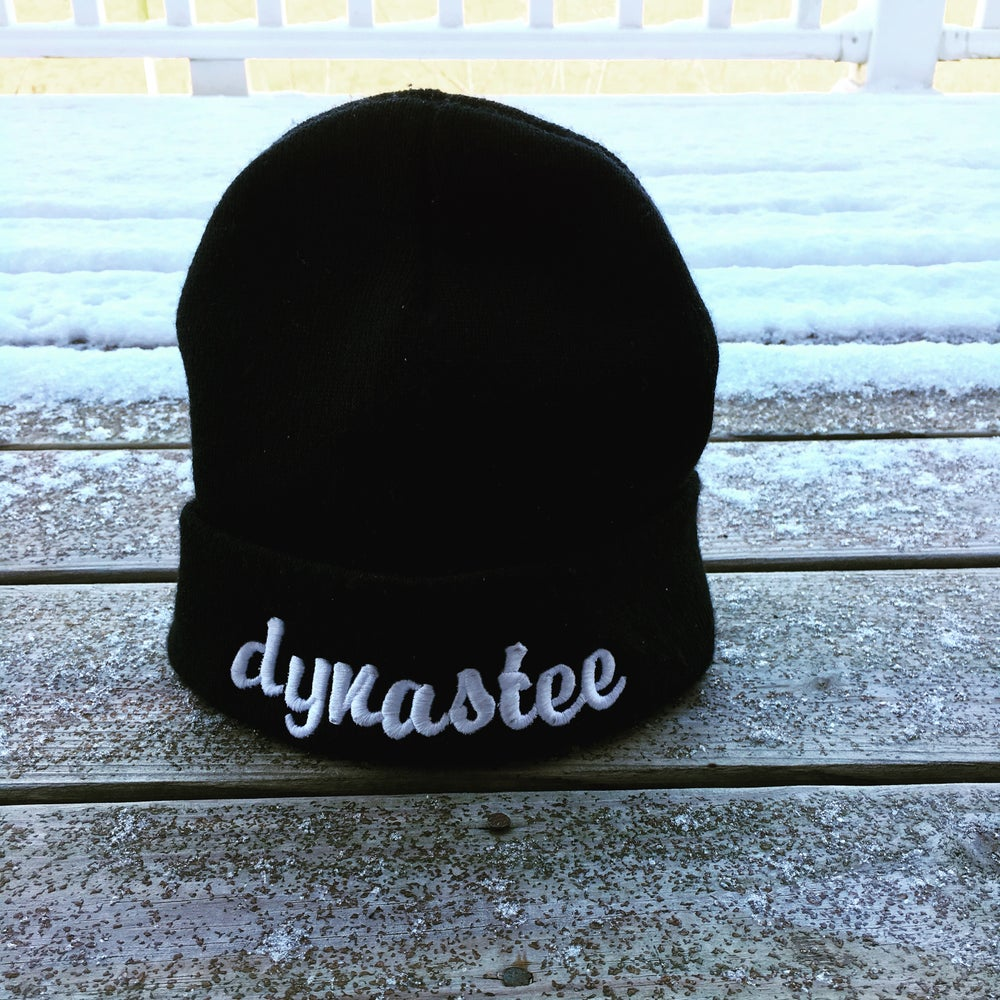 Image of Dynastee Skully