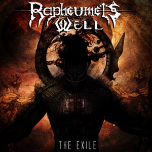 Image of RAPHEUMETS WELL - THE EXILE