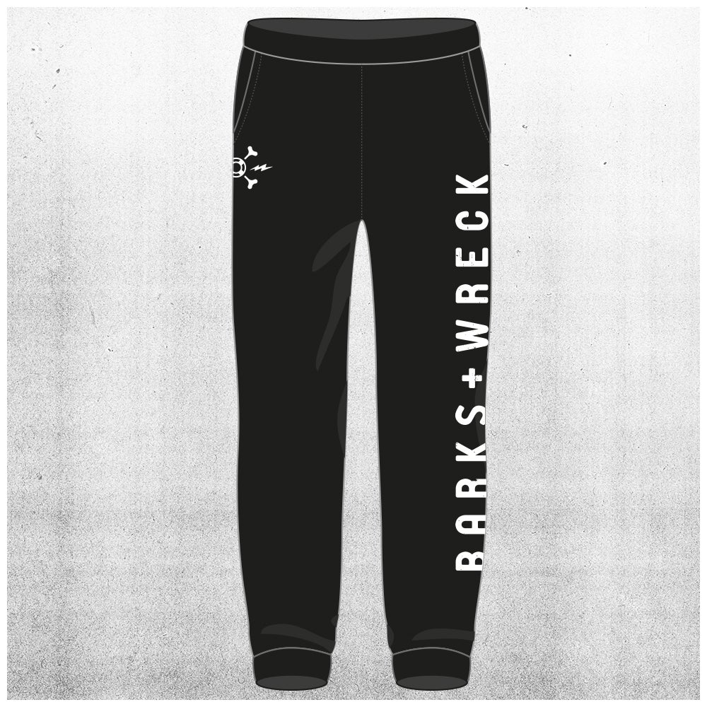 Image of ADVENTURE CLUB Sweatpants