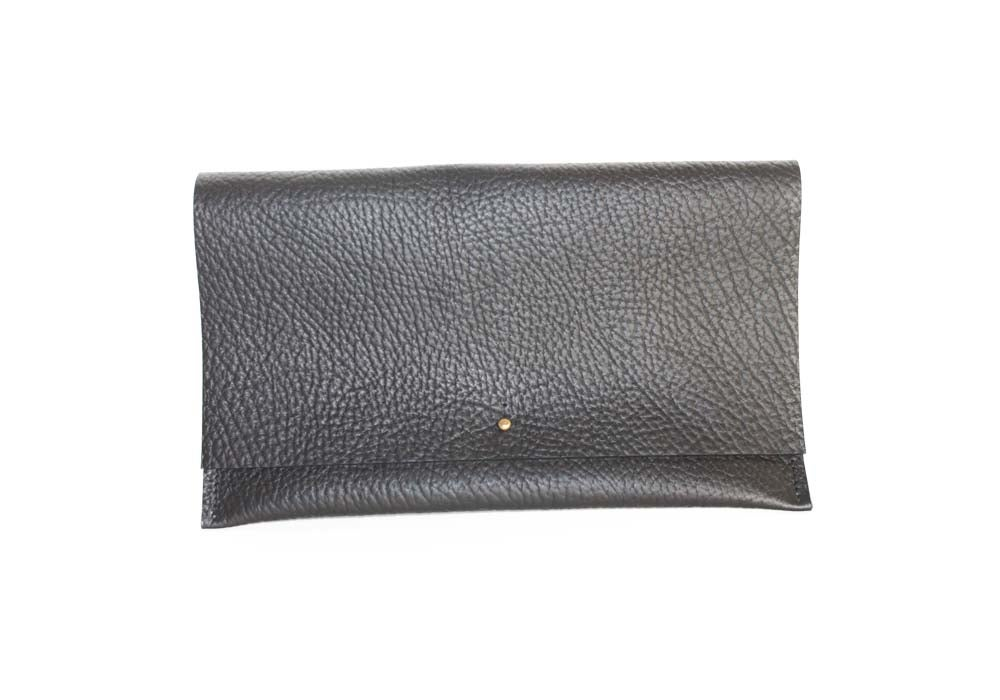 Image of BILLIE CLUTCH