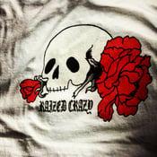 Image of Skull N' Roses