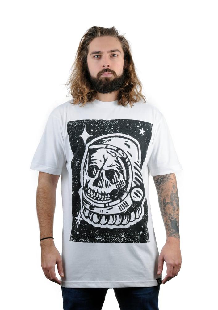 Image of Traveller T-Shirt