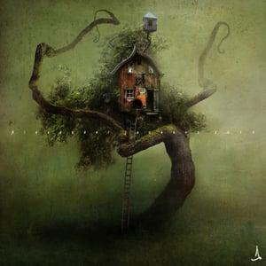 """""""Weatherworn"""" - Alexander Jansson Shop"""