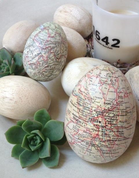 Image of Eggs - various sizes - sold out