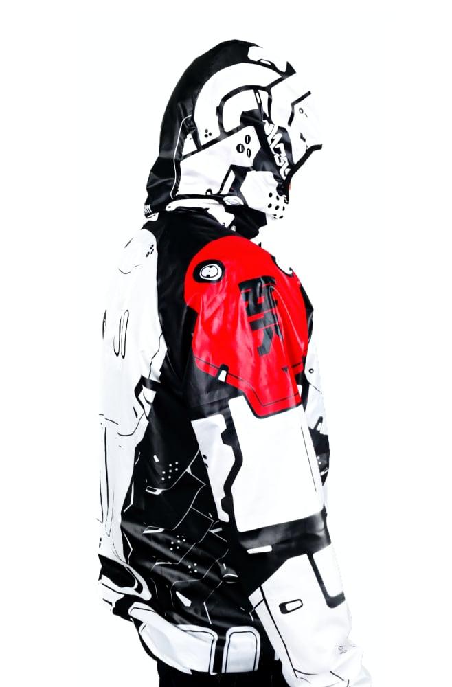 Image of M56SW-RUNNER