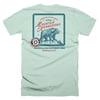 Mountain Rendezvous 2016 T-Shirt