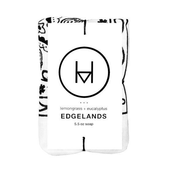 Image of EDGELANDS SOAP