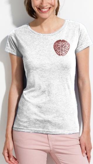 Image of Camiseta Cerezón