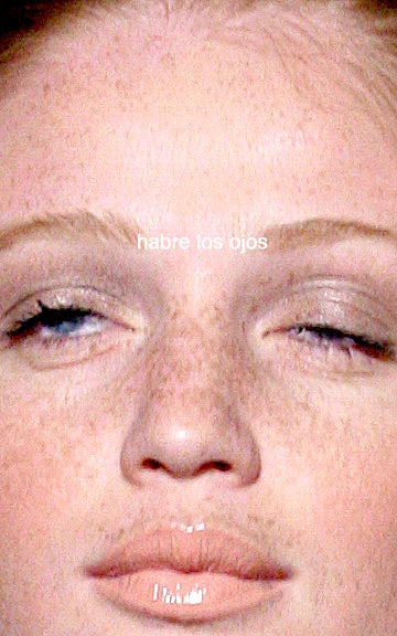 Image of Habre Los Ojos