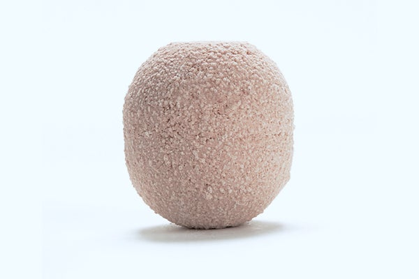 Soothing Cypress Bath Bombs - Sol  Beauty