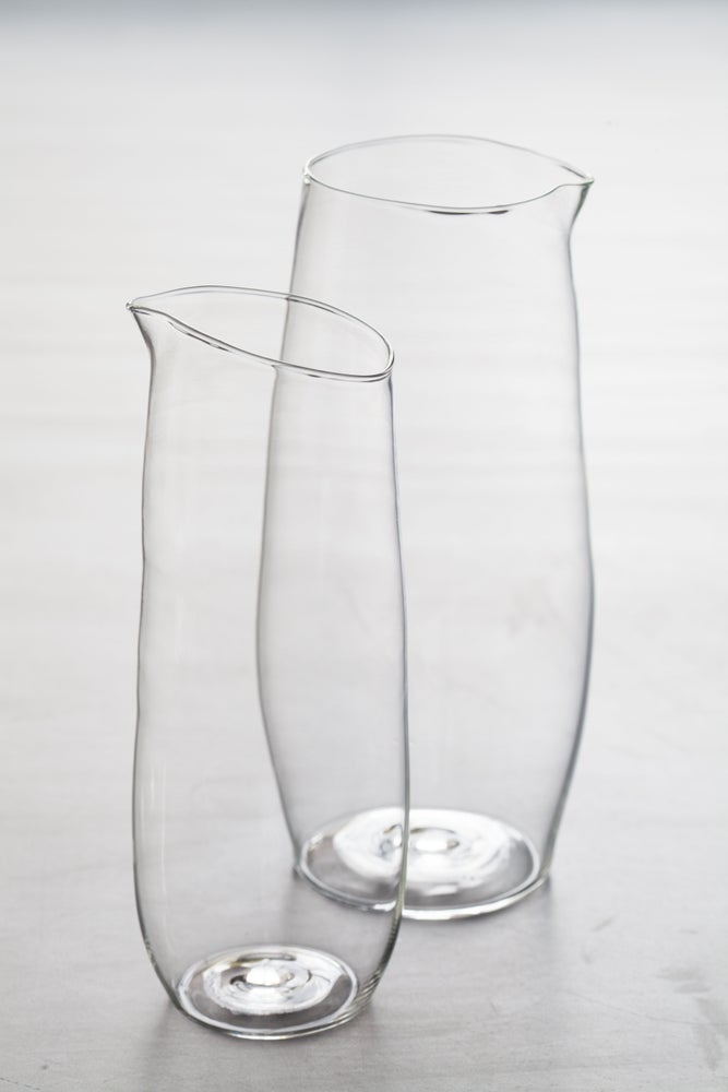 Image of Carafe