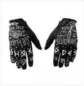 Image of GIRO DND x Cinelli Shredder Gloves