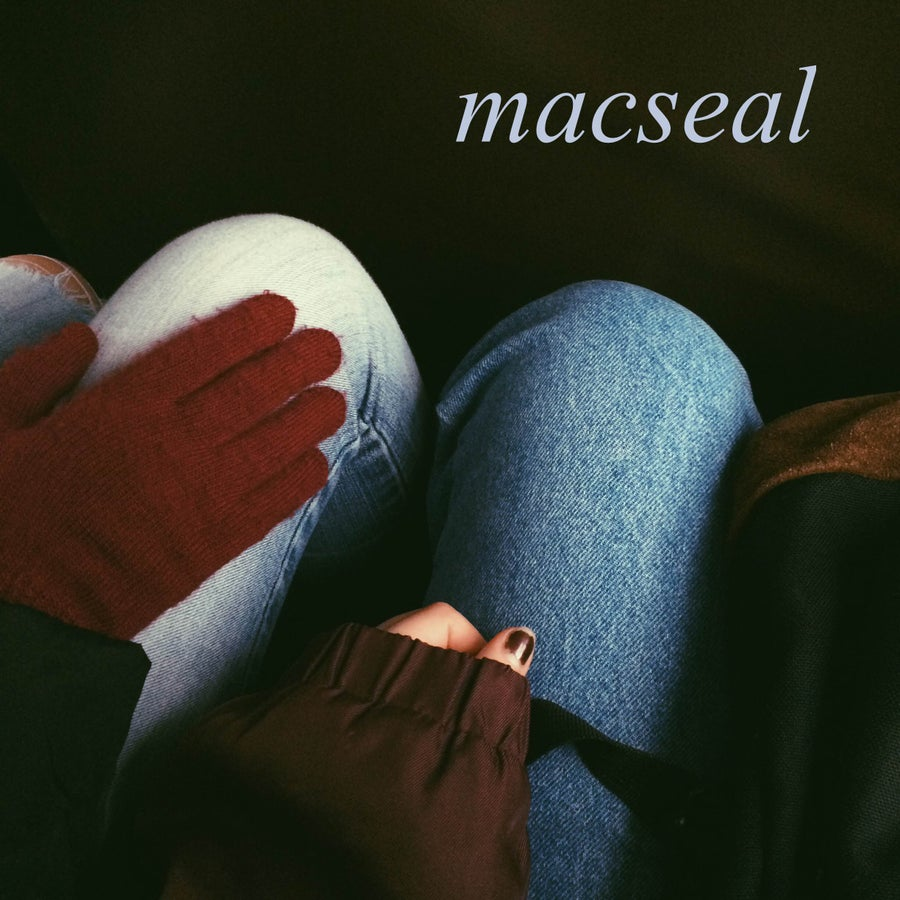 Image of Macseal- S/T