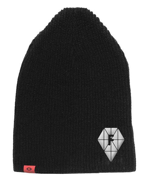 Image of Featurette Diamond Beanie