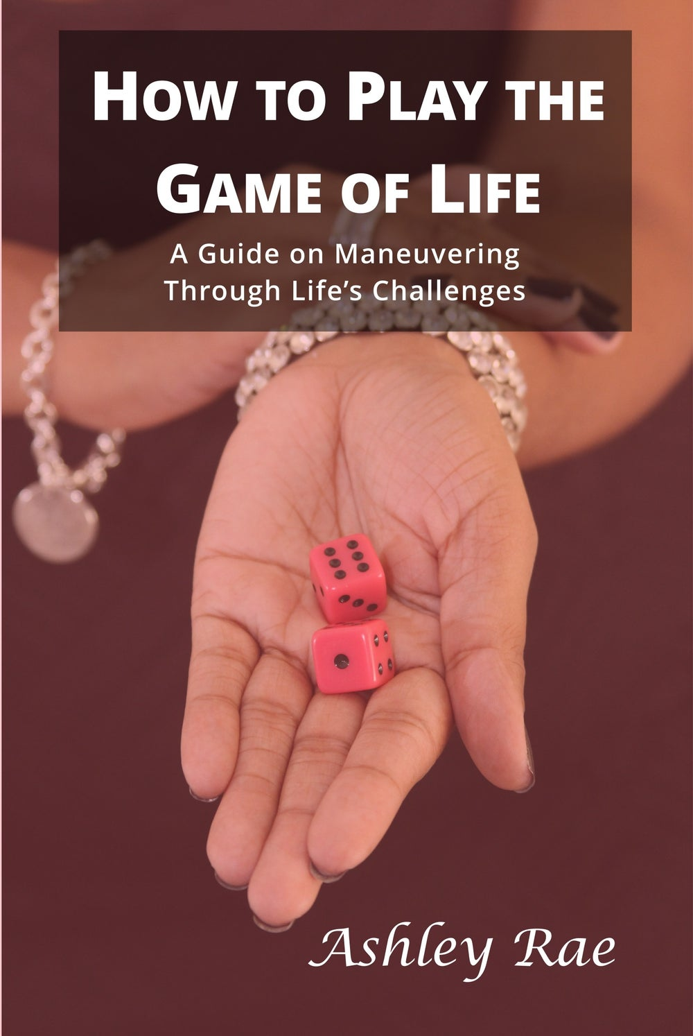 let s shop rae style how to play the game of life a guide on