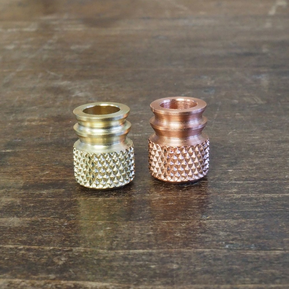 Image of Pineapple Lanyard Bead
