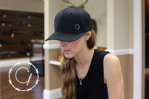 Image of Signature CF© Hat
