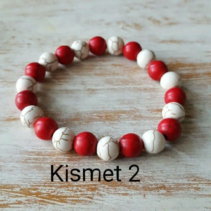 Image of KISMET STACKER BRACELET