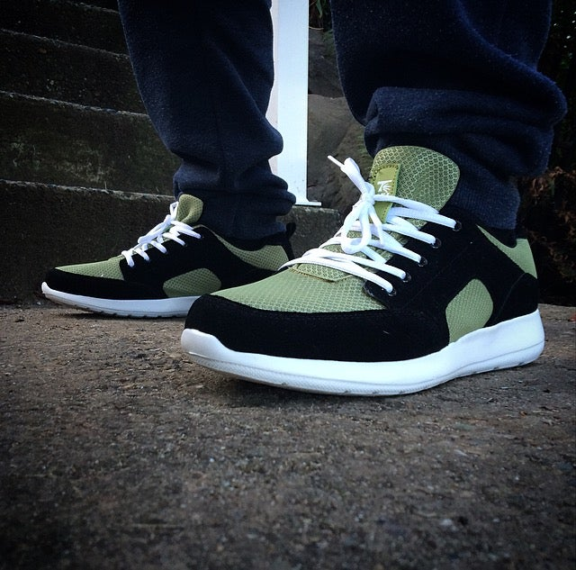 "Image of Tiki WaveRunner Boost ""YODA"""