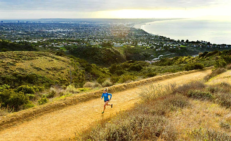 Image of Rave Run - Los Angeles 1