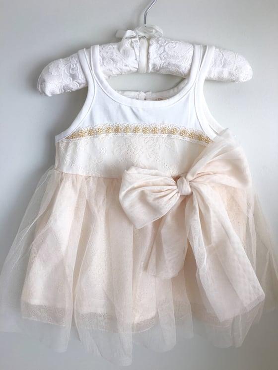 Image of Babydoll Dress