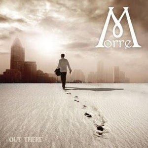 Image of Out There CD (Digital)
