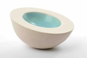 Image of Angled Bowl