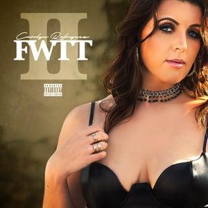 Image of FWTT2 cd