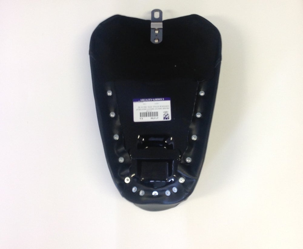 Image of Solo Seat (fits HD XL/Sportster 1982-2003)