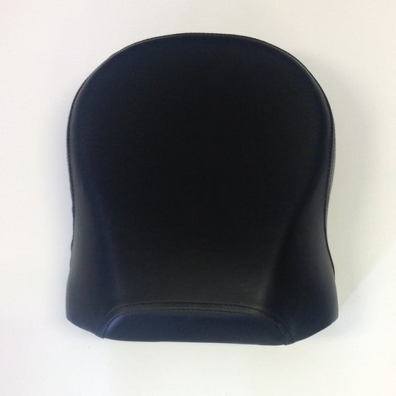 Image of Passenger Pillion (fits HD XL / Sportster 2004+)