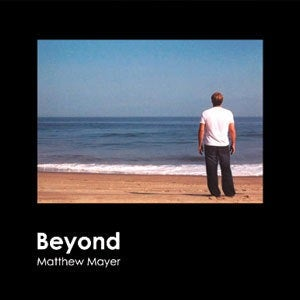 Image of Beyond Sheet Music