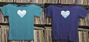 Image of Heart Logo T-Shirt